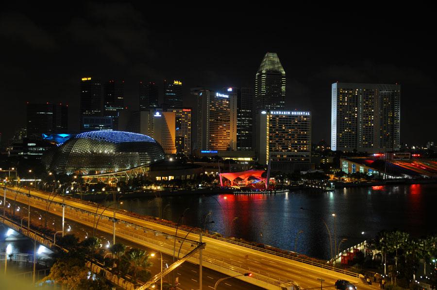 001_Singapore