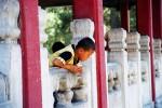 001_china