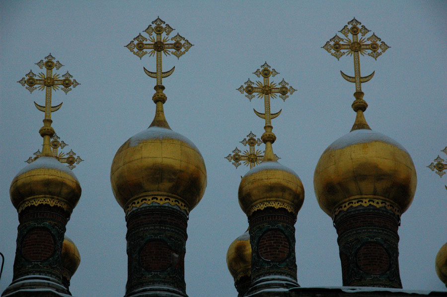 001_moscow