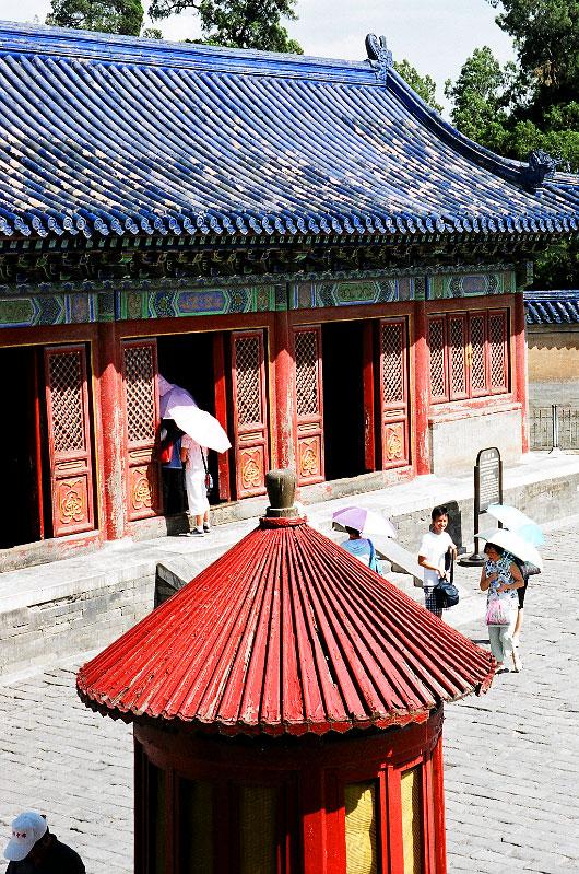 004_china