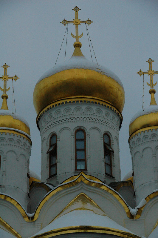 008_moscow