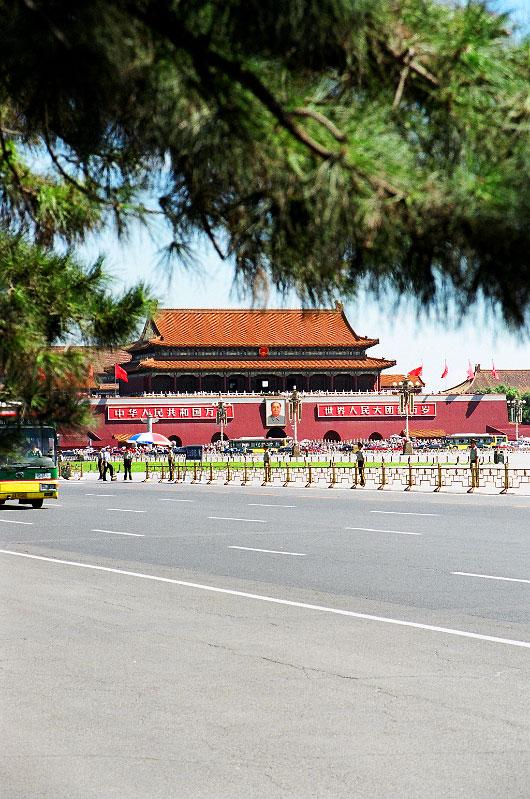 011_china