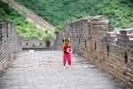 013_china
