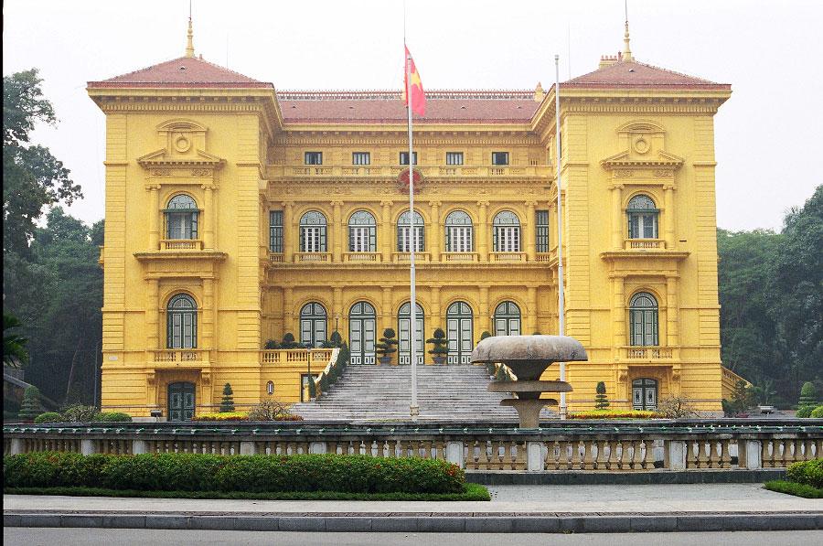 029_vietnam