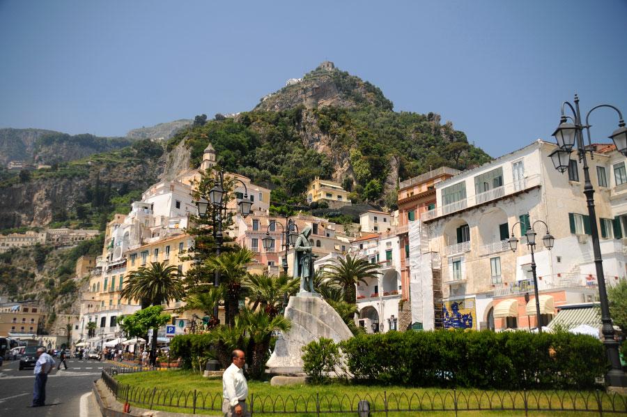 Amalfi_001