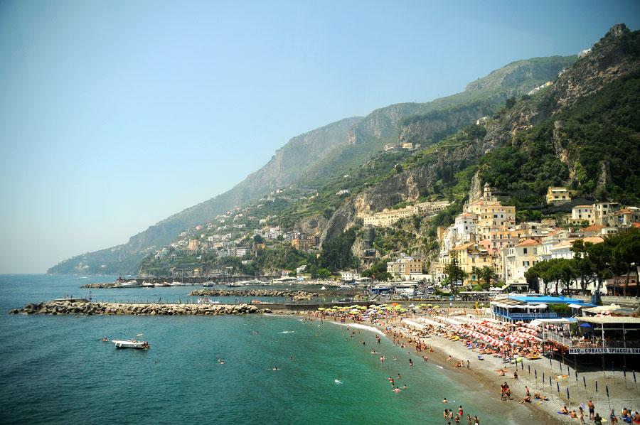 Amalfi_002