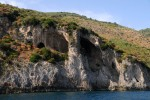 Amalfi_014