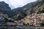 Amalfi_025