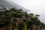 Amalfi_028