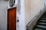 Amalfi_030