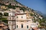 Amalfi_031