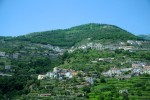 Amalfi_038