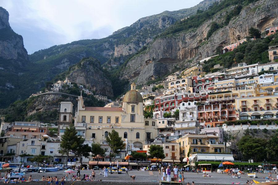 Amalfi_051