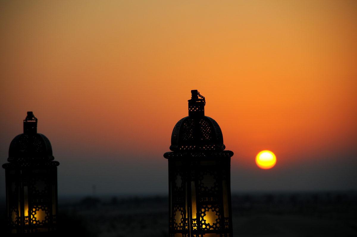 Dubai_015