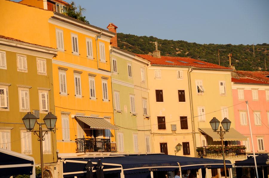 Istria_011
