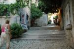 Istria_013