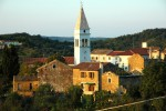 Istria_023