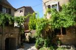 Istria_030