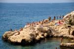 Istria_035
