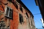 Istria_036