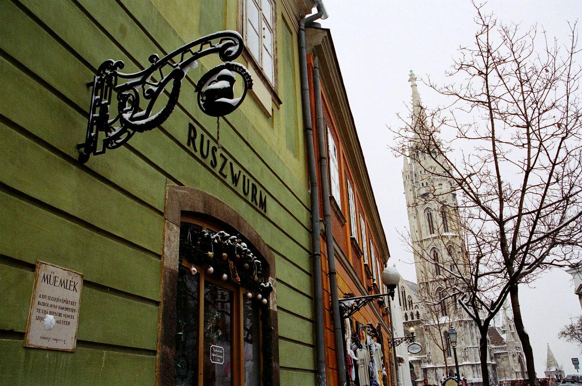 budapest_011