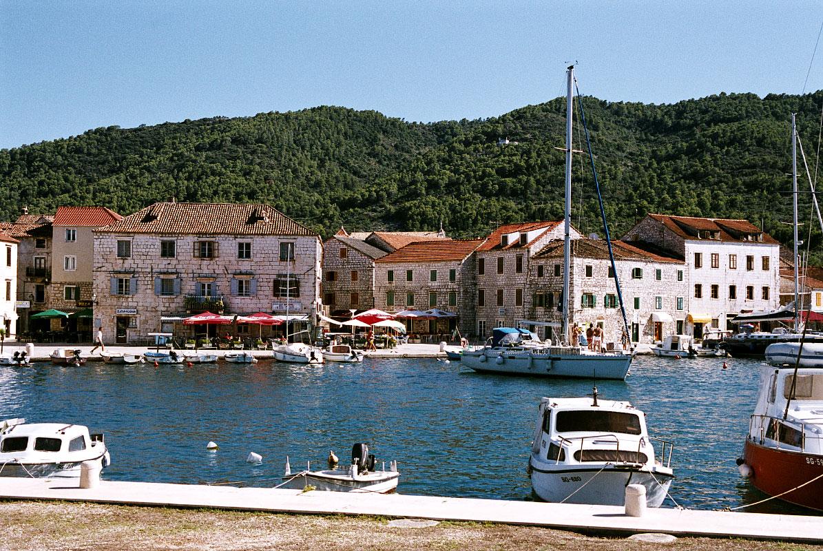 croatia_001
