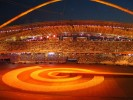 The closing ceremony on August 29 marked the climax of a hugely successful Olympic Games.