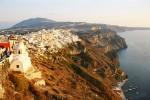 greekislands002