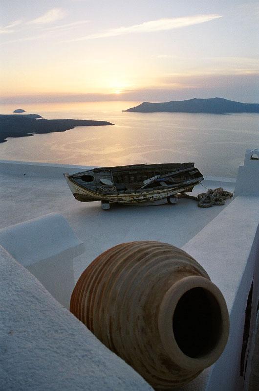 greekislands004