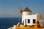 greekislands008