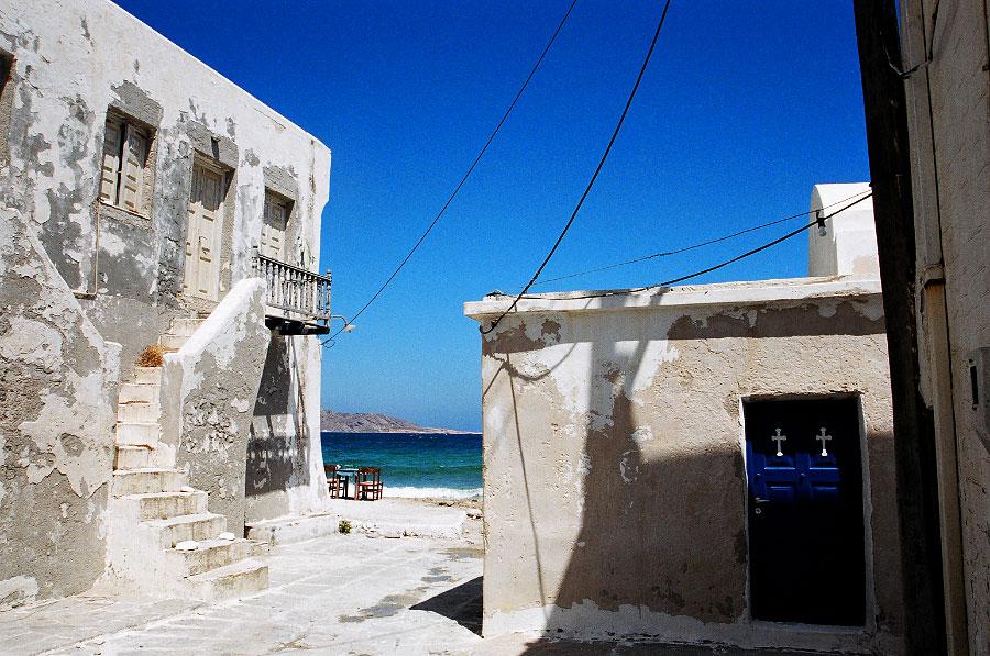 greekislands010
