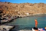 greekislands011