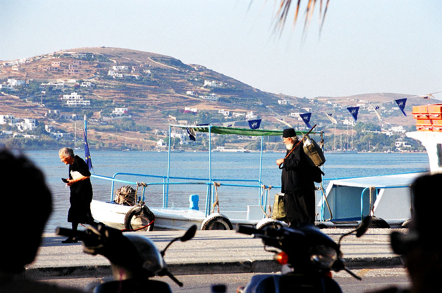 greekislands013