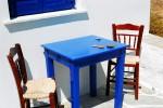 greekislands017