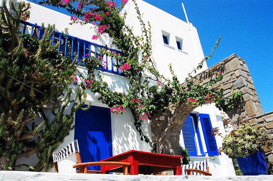 greekislands018