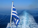 greekislands020