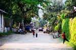 laos_010
