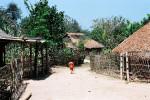 laos_017