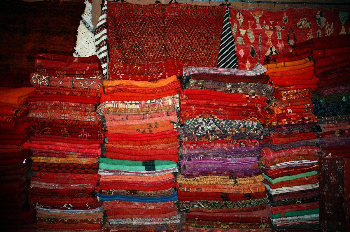 morocco_001