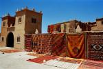 morocco_002