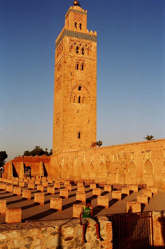 morocco_009