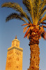 morocco_010