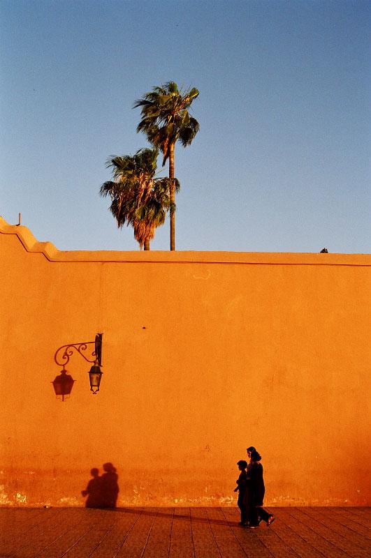 morocco_011