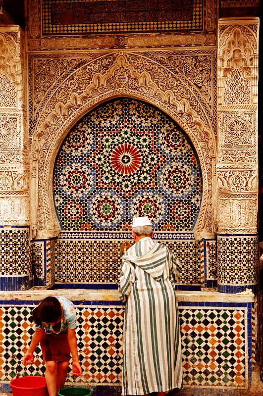 morocco_014