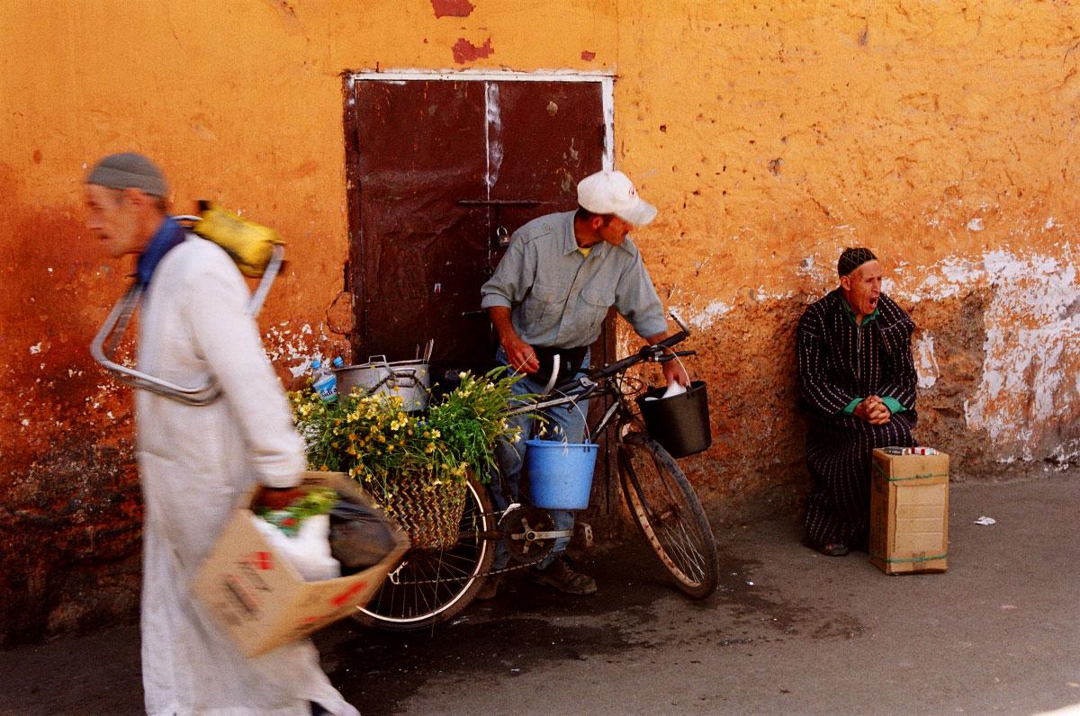 morocco_017