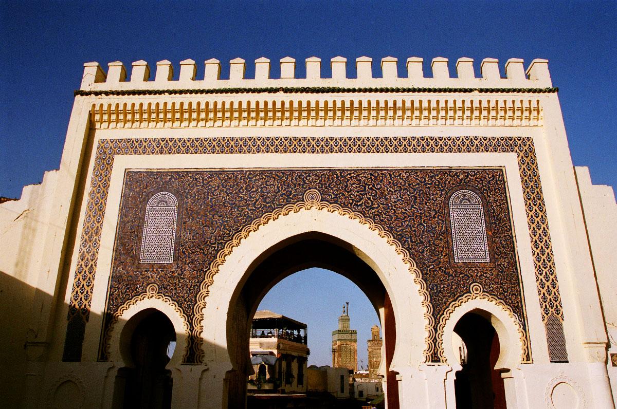morocco_019