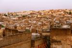 morocco_021