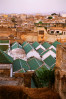 morocco_022