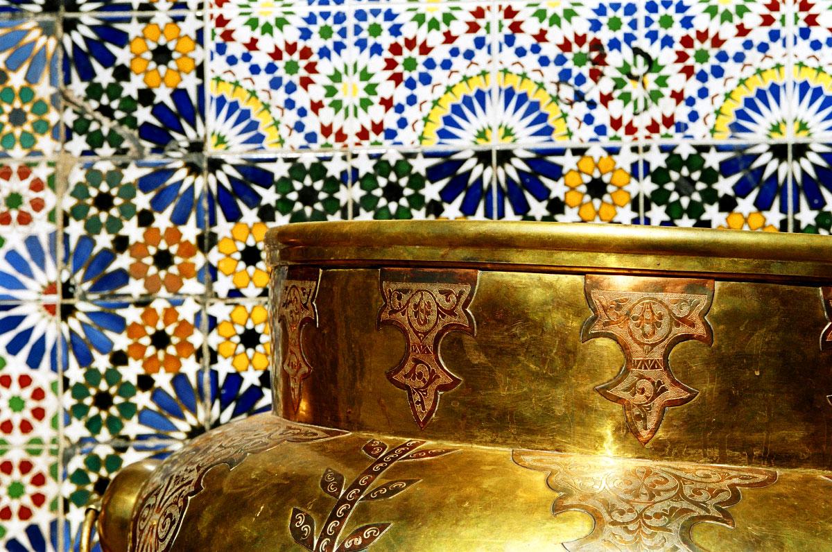 morocco_029