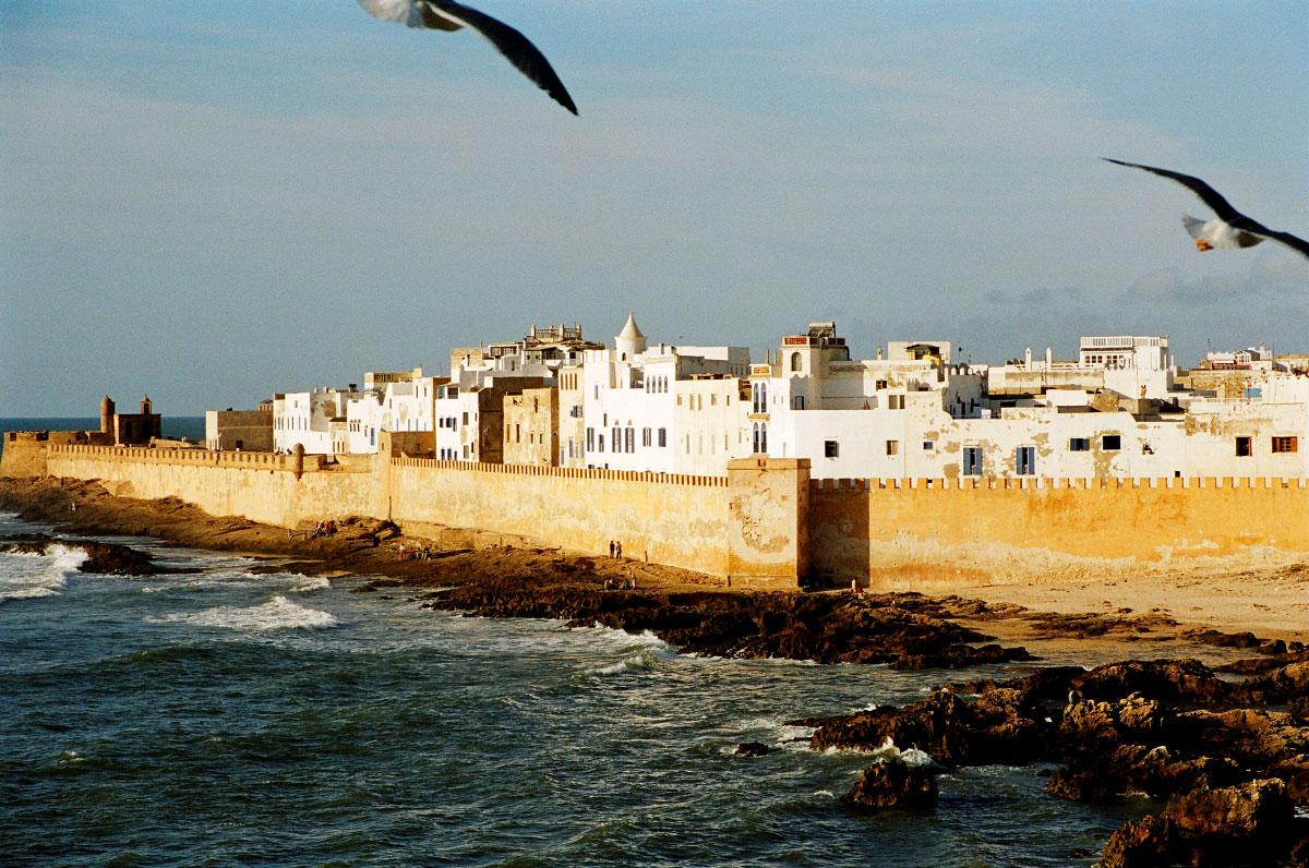 morocco_035